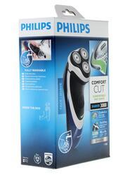 Электробритва Philips PT723/16