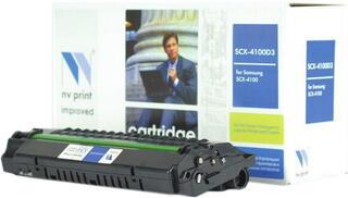 Картридж лазерный NV Print SCX-D4100