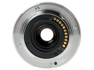 Объектив Olympus M.ZUIKO DIGITAL ED 9-18mm F4.0-5.6