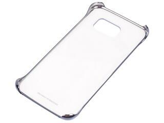 Накладка  Samsung для смартфона Samsung Galaxy S6