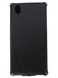 Флип-кейс  Interstep для смартфона Lenovo P70