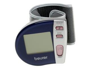 Тонометр Beurer BС42
