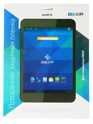 Пленка защитная для планшета DEXP Ursus 9EV 3G