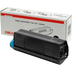 Картридж лазерный OKI 43034808/4303816