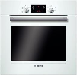 Электрический духовой шкаф Bosch HBG34B520