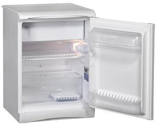 Холодильник Indesit MT 08 Белый