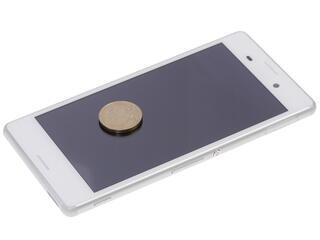 """5"""" Смартфон Sony XPERIA M4 Aqua Dual 16 ГБ белый"""