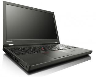 "15.6"" Ноутбук Lenovo ThinkPad W540"