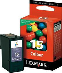 Картридж лазерный Lexmark 18С2110Е