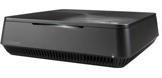 Компактный ПК ASUS Vivo PC VM60-G158R