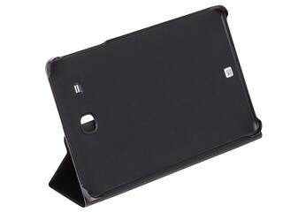Чехол для планшета Samsung Galaxy Tab E черный
