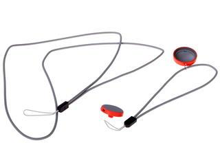 Защитная крышка HTC PK1070