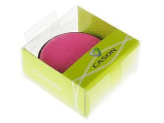 Чехол для наушников Cason IT915174 розовый