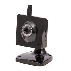 IP-камера Zodiak 910, h.264