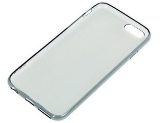 Накладка  Puro для смартфона Apple iPhone 6 Plus/6S Plus