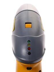 Аккумуляторная отвертка Stayer SCSD-4.8-МВ