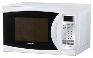 Микроволновая печь Supra MWS-1724