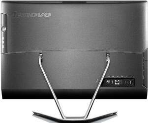 "23"" Компьютер-моноблок Lenovo IdeaCentre C560 [57329496] (FHD)"