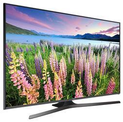 """32"""" (81 см)  LED-телевизор Samsung UE32J5600 черный"""