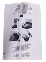 Кофеварка Delonghi Мока Alicia Plus EMKM.6.B серебристый