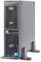 Сервер Fujitsu PRIMERGY TX120 S3