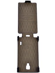 Флип-кейс  Cason для смартфона LG P715 Optimus L7 II Dual