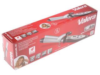 Электрощипцы Valera 641.25
