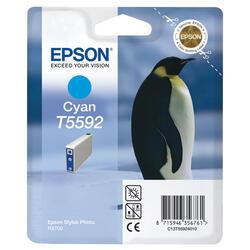 Картридж струйный Epson T5592
