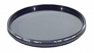 Фильтр HOYA PL-CIR PRO1D 67mm