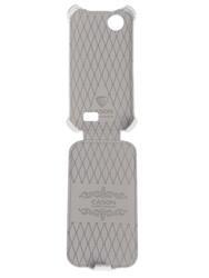 Флип-кейс  Cason для смартфона Lenovo A369
