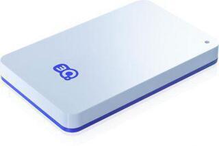 """Внешний HDD 3Q 500GB 5400rpm [3QHDD-U290-PL] 2.5"""" USB 2.0"""