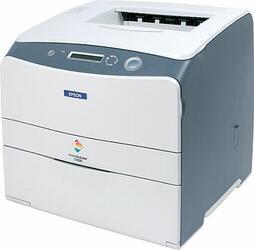Принтер лазерный Epson AL C1100