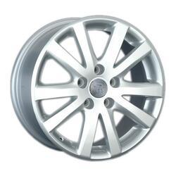 Автомобильный диск литой Replay VV19 7x16 5/112 ET 50 DIA 57,1 SF