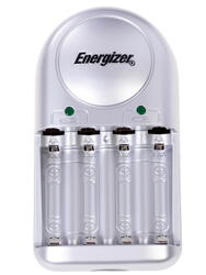 Зарядное устройство Energizer Base Charger