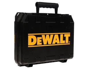 Шуруповерт DeWALT DW907K2