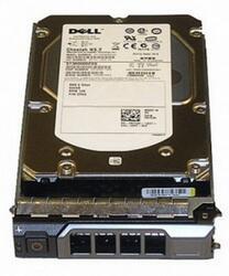 """2.5"""" Серверный накопитель Dell 400-26238"""
