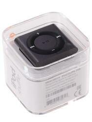 MP3 плеер Apple iPod Shuffle серый