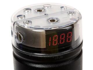Автомобильный конденсатор Incar CF-2.0