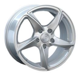 Автомобильный диск литой Replay A32 7,5x16 5/112 ET 45 DIA 57,1 Sil