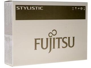 "10.1"" Планшет Fujitsu STYLISTIC M532 32 Гб 3G черный"