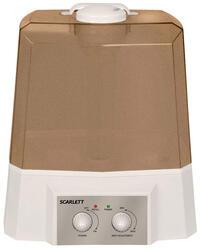 Увлажнитель воздуха Scarlett SC-984