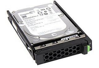 """2.5"""" Серверный накопитель Fujitsu S26361-F4482-L190"""