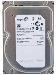 """2.5"""" Серверный накопитель Seagate ST9500620SS"""