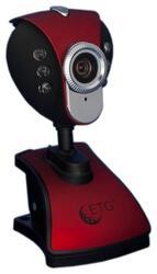 Веб-камера ETG CAM-51