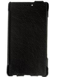 Флип-кейс  iBox для смартфона Nokia Lumia 930