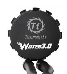 Система охлаждения Thermaltake Water 3.0 Ultimate