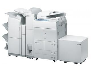 Копировальный аппарат Саnon iR5055N