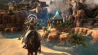 Игра для PC Меч и Магия. Герои VII Эксклюзивное издание