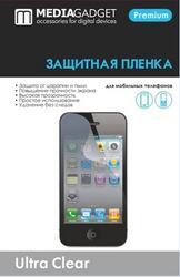"3.5""  Пленка защитная для смартфона Samsung Galaxy Ace"