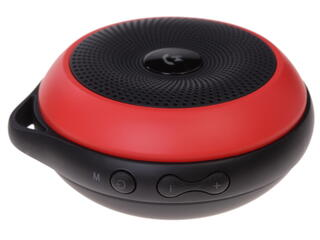 Портативная аудиосистема InterStep SBS-200